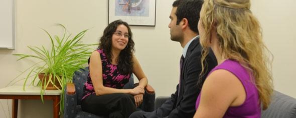 Clinical Program | Psychology | University of Pittsburgh