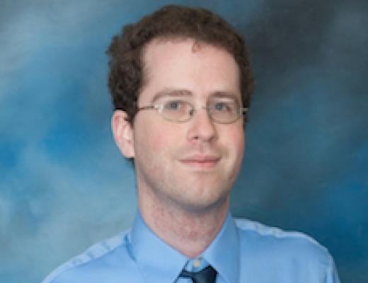 Scott Fraundorf Ph D Psychology University Of Pittsburgh